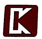 湖南金莱商业管理有限公司 最新采购和商业信息