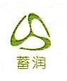 江苏蓄润雨水利用材料有限公司