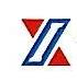 新兴际华(北京)应急救援科技有限公司 最新采购和商业信息
