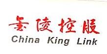 天津华金融资租赁有限公司 最新采购和商业信息