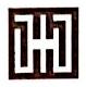 深圳市壹加壹酒店用品有限公司 最新采购和商业信息