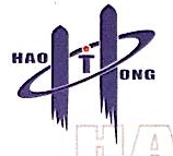 东莞市昊通贸易有限公司 最新采购和商业信息