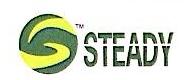 西安斯泰德熔断器有限公司 最新采购和商业信息
