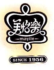 湖南长沙美怡乐食品有限公司
