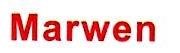 上海玛玟橡塑科技有限公司 最新采购和商业信息