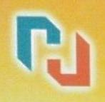 连云港市韩亚商贸有限公司 最新采购和商业信息