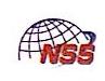 宁波众联钢结构有限公司 最新采购和商业信息