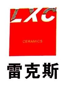 惠州市万福达建材有限公司 最新采购和商业信息