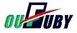瑞安市欧富汽车零部件有限公司 最新采购和商业信息