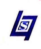 苏州揽胜物流有限公司 最新采购和商业信息