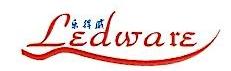 东莞市乐威节能科技有限公司 最新采购和商业信息