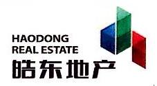 宁波东投置业有限公司
