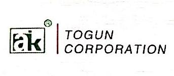 泉州中防贸易有限公司