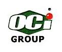 九宏树脂(深圳)有限公司 最新采购和商业信息