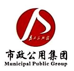 江西大众交通运输有限公司 最新采购和商业信息