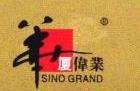 上海网房网络科技有限公司 最新采购和商业信息