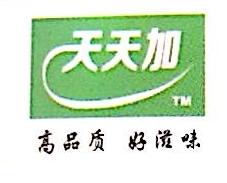 河南佰味坊食品科技有限公司 最新采购和商业信息