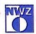 西北锆管有限责任公司 最新采购和商业信息