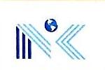 深圳市南宫贸易有限公司 最新采购和商业信息
