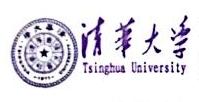 烟台清华文化发展有限公司 最新采购和商业信息