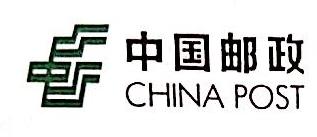 中国邮政储蓄银行股份有限公司开平市祥苑营业所 最新采购和商业信息