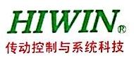 深圳高迈特科技有限公司 最新采购和商业信息