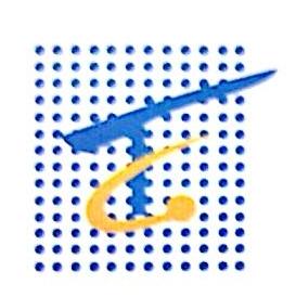 青岛国玉税务师事务所有限公司 最新采购和商业信息