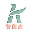 重庆智阖康医疗器械有限公司