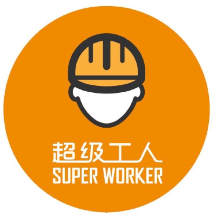 北京皮艾恩网络科技有限公司