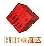 杭州市高科技企业孵化器有限公司