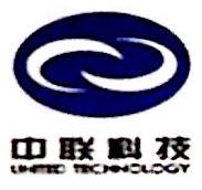 南通海星电子股份有限公司
