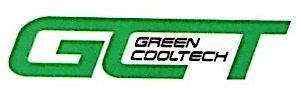 青岛帝杰冷冻设备有限公司 最新采购和商业信息