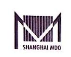 上海梅迪优物联科技有限公司 最新采购和商业信息