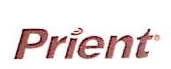 蓬天信息系统(北京)有限公司 最新采购和商业信息
