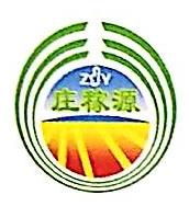 云南银兴融资担保有限公司