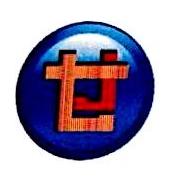 甘肃七建装饰工程有限公司 最新采购和商业信息