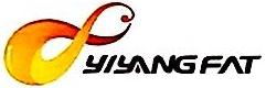 福建益洋油脂有限公司 最新采购和商业信息