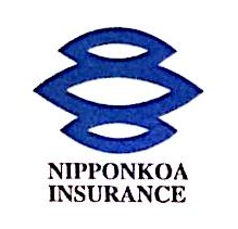 日本兴亚财产保险(中国)有限责任公司山东分公司 最新采购和商业信息