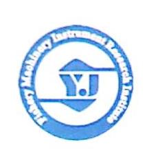 上海华夏渔业机械仪器工贸公司 最新采购和商业信息