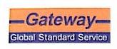 深圳市伽特维国际货运代理有限公司 最新采购和商业信息