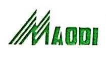 句容市茅迪农村小额贷款有限公司 最新采购和商业信息