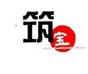 北京筑宝新技术有限公司 最新采购和商业信息