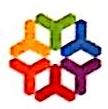 河南任雪商贸有限公司 最新采购和商业信息