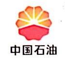 盘锦辽河油田金宇建筑材料有限公司 最新采购和商业信息