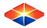 湘潭湘核建设开发有限公司 最新采购和商业信息