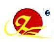太湖县光华铝业有限公司