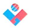 东莞市裕晶有机玻璃工艺制品有限公司 最新采购和商业信息