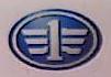 长春市长荣汽车配件有限责任公司 最新采购和商业信息