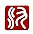 北京汉邦高科数字技术股份有限公司 最新采购和商业信息
