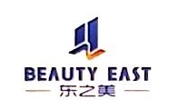 佛山市东之美装饰材料有限公司 最新采购和商业信息